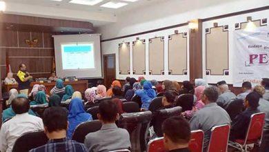 Bagian Hukum Setda Kota Sukabumi 390x220 - Bagian Hukum 'Sadarkan' Masyarakat