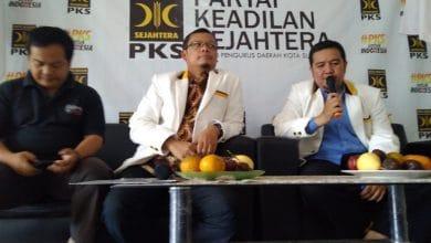 DPD PKS Kota Sukabumi 390x220 - Ketua DPD PKS Kota Sukabumi, Abdul Fatah Lengserkan Asep Tajul