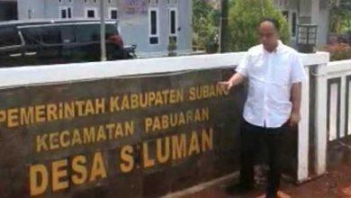 Desa Siluman 390x220 - Desa Siluman, Hanya 90 Km Dari Jakarta