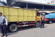 Dishub Kabsi 220x150 - Dishub Kabupaten Sukabumi, Jaring 21 Pelanggar