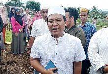 Faank Band Wali 220x150 - Faank Wali Maju di Pilkada Kabupaten Sukabumi 2020?