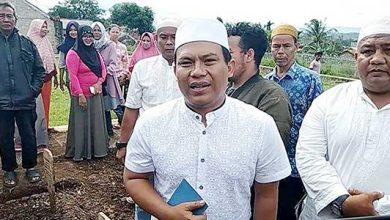 Faank Band Wali 390x220 - Faank Wali Maju di Pilkada Kabupaten Sukabumi 2020?