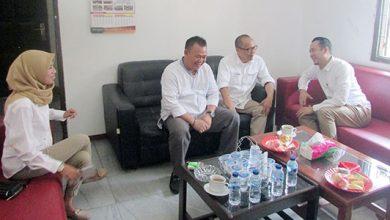 GErindra Kabupaten Sukabumi 390x220 - Gerindra Mulai Didekati Parpol Nasionalis-Religius