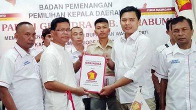 HKTI Kabupaten Sukabumi 390x220 - Ketua HKTI Siap Perjuangkan Nasib Petani