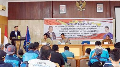 HNSI Kabupaten Sukabumi 390x220 - DPC HNSI Sosialisasikan Wasbang
