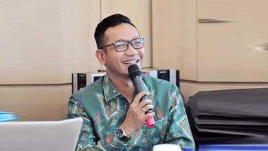 Hasim Adnan Koalisi HEjo Ludeung 390x220 - Dimana Ada PKB, Disitu Ada Kemenangan