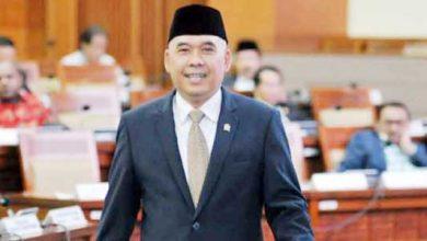 Heri Gunawan Artikel 390x220 - Ini Penyebab Indonesia Ditinggal Investor