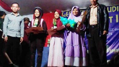 IMG 20191110 WA0013 390x220 - MI Baitussalam Borong Piala Lomba Gebyar SMK Sudirman