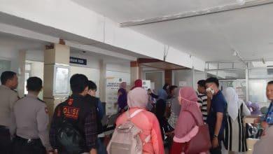 IMG 20191115 WA0039 390x220 - Usai Jajan Permen, 13 Murid Sukabumi Keracunan Massal