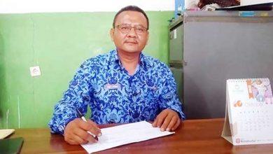 Kepala Seksi Alat Berat PU Kabupaten Sukabumi Ismat Ahmad 390x220 - Retribusi Alat Berat dan Laboratorium Ditarget Rp 1,2 Miliar