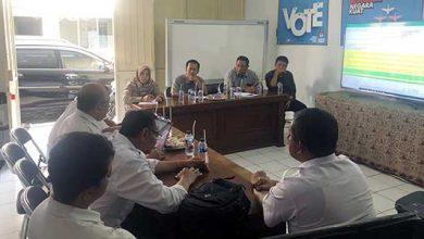 Kpu Kab Sukabumi 390x220 - Penambahan Anggaran KPU Masih Alot