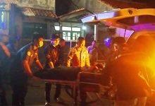 Laka Jalan selabintana 220x150 - Motor Adu Banteng Jalan Selabintana, Dua Orang Meninggal Tiga Luka berat