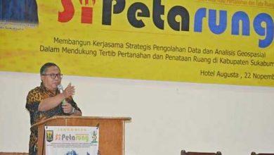 Marwan Sipetarung 390x220 - Bupati Sukabumi Launcing Sipetarung
