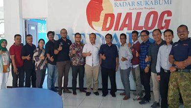 Nusa Putra University 390x220 - Universitas Nusa Putra dan Radar Sukabumi Jalin Kerjasama