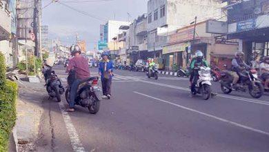 Parkir Kota Sukabumi dilelang 390x220 - Pemkot Sukabumi Lelang Pengelolaan Parkir