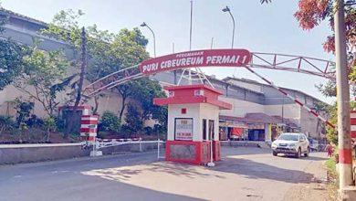 Perumahan Kota Sukabumi 390x220 - Penyerahan Fasos dan Fasum Lelet, Hanya Tiga Perumahan Yang Baru Menyerahkan
