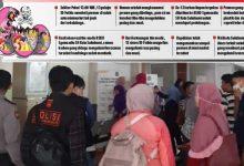 Petaka Permen telor Kota Sukabumi 220x150 - Kronologis 13 Anak SD 'Nge-Fly' Gegara Permen