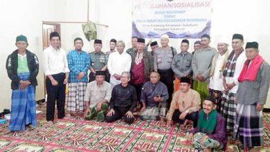 Polsek Sukabumi 390x220 - Warga Kecamatan Sukabumi Mendapatkan Penyuluhan