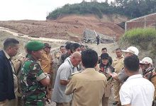 Proyek Perumahan MEnantu Jokowi 220x150 - Sengketa Menantu Jokowi Vs PT GSI Terus Berlanjut