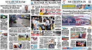 RADARSUKABUMI 14 11 2019 300x164 - KPU Segera Serahkan Hasil rekapitulasi ke KPU Jabar