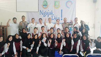 SMKN 2 Kota Sukabumi 390x220 - Generasi Milenial Cerdas Pajak, BPKAD Ngajak Dea di SMKN 2