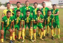 Sukabumi FC 220x150 - Sukabumi Fc Incar Juara Tiga