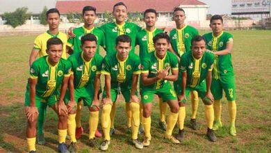 Sukabumi FC 390x220 - Sukabumi Fc Incar Juara Tiga