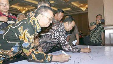 Sukabumi Mart 390x220 - S-mart dan Sukabumi Kece Diklaim Entaskan Kemiskinan