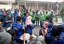 UMK Kabupaten Sukabumi 220x150 - Pembahasan UMK Kabupaten Sukabumi 2020 Berlangsung Alot