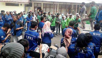 UMK Kabupaten Sukabumi 390x220 - Pembahasan UMK Kabupaten Sukabumi 2020 Berlangsung Alot