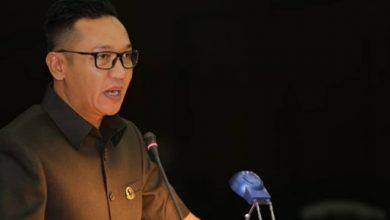 hasim adnan 390x220 - Hasim Adnan Soroti Kritisnya Sub DAS Cicatih Kabupaten Sukabumi