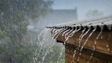 hujan lebat 390x220 - Warga Sukabumi, Awas Hujan Lebat Selama Sepekan
