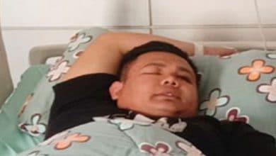 ketua dprd cianjur keracunan 390x220 - Ketua DPRD Cianjur dan Calon Istri Keracunan, Duh!
