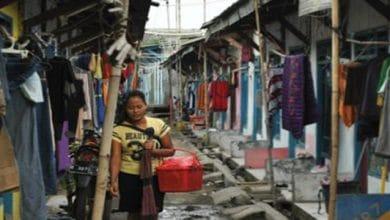 kontrakan 390x220 - Rumah Kontrakan di Kelurahan Perwira jadi Lokasi Kumpul Kebo