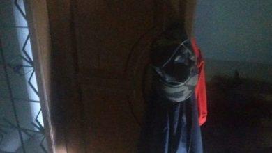 penemuan mayat di karawang 390x220 - Lelaki Jomblo Paruh Baya di Karawang Ditemukan jadi Mayat