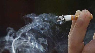 perokok 390x220 - Cegah Kanker Paru Untuk Perokok Pasif