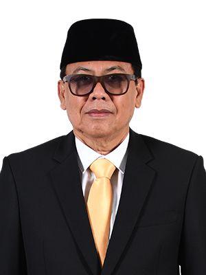 H. Phinera Wijaya, SE