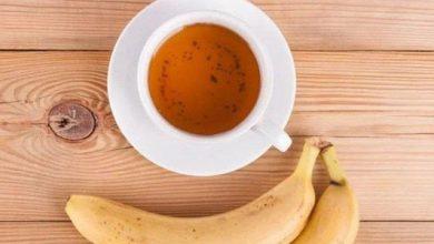 teh kulit pisang 390x220 - Teh Kulit Pisang Diminum Sebelum Tidur Buat Apa Sih?
