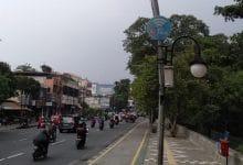 wifi jalan otista 220x150 - WiFi Gratis di Jalan Otista Tidak Berfungsi