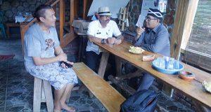 Abdul Muiz Anggota Komisi V DPRD Jawa Barat