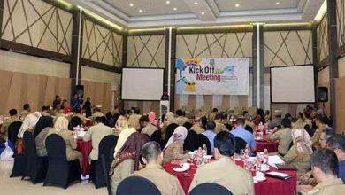 Achmad Fahmi Kick Off 390x220 - Rencana Pembangunan Kota Sukabumi 2021 Disusun