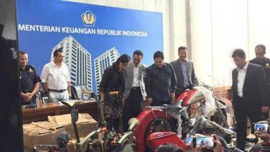 Erick Tohir 390x220 - Menteri BUMN Pecat Dirut Garuda, Bisa Dipidana