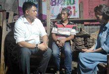 Ketua Komisi III DPRD Kota Sukabumi, Gagan Rachman Suparman