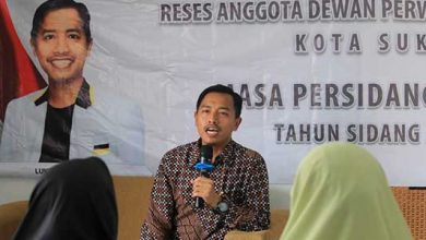 Lukmansyah 390x220 - Ketua Fraksi PKS Kritisi Penghapusan Jamkesda