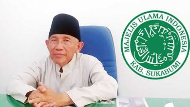 MUI Kabupaten Sukabumi 390x220 - Soal Rentenir, MUI Segera Luncurkan Fatwa