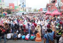 Polres Sukabumi Kota Cetak Rekor Muri 220x150 - Polres Sukabumi Kota Cetak Rekor Muri