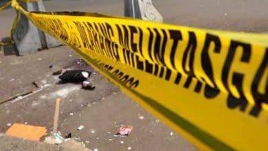 ilustrasi kecelakaan 390x220 - Tabrak Truk di Jalan Raya Cianjur-Sukabumi, Dua Remaja Tewas