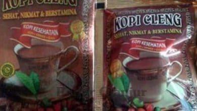 kopi cleng 390x220 - Minum Kopi Cleng, Warga Desa Cibodas Tewas