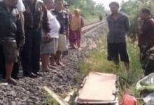 warga karangtengah ditabrak kereta api 220x150 - Warga Karangtengah Tewas Ditabrak Kereta Api, Penyebabnya Bikin Ngelus Dada