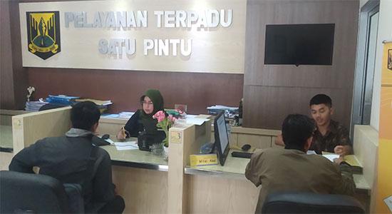DPMPTSP Kabupaten Sukabumi